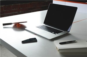 iCloud自動バックアップを設定