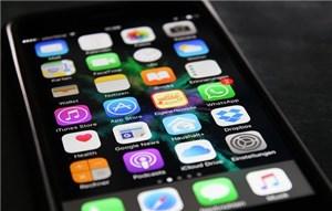 iPhoneでダウンロードしたアプリの履歴を確認