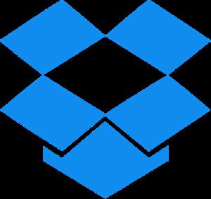 Dropboxから音楽をダウンロードする方法