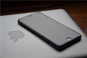 クラウドからiPhone/iPadにPDFをダウンロード