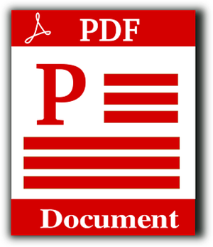 DropboxのPDFを編集する