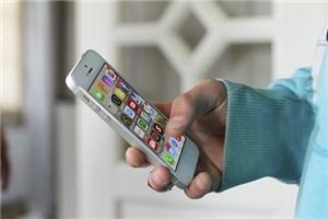 iPhoneのアプリを一括更新する方法