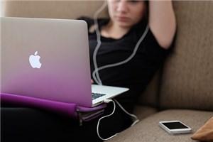 iPhoneにPCの音樂を追加する方法