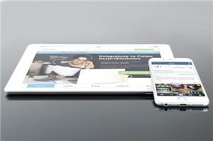 iPadにアプリをインストールする