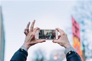 iPhoneの写真が消えた時の対策