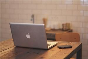 iCloudバックアップを復元