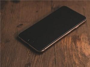 初期化したアイフォンのデータを復元