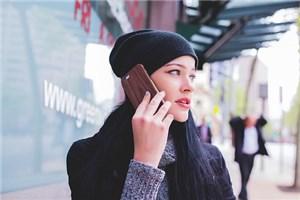 iPhoneの通話履歴だけを復元