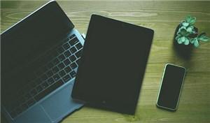 iPadとiPodの間で写真を同期する方法