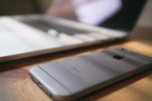 MacからiPhoneに写真を転送する方法